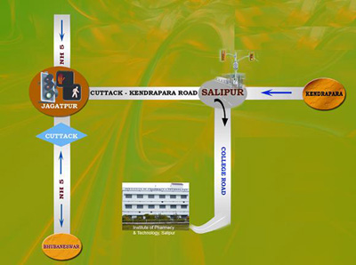http://projects1.arcwebdesigning.com/iptsalipur.org/cms/wp-content/uploads/2016/01/College-Map.jpg