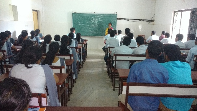Class room-2