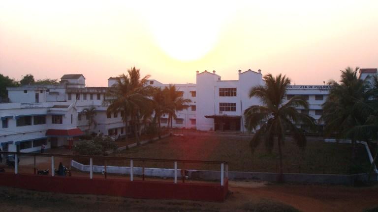 Campus2 Final