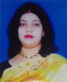 Arpita-Chatterjee